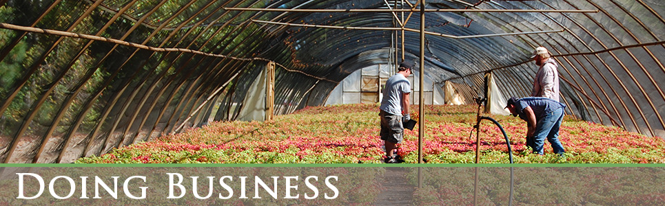 hdr doing-business