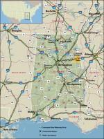 Alabama Transportation